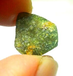 INFUSION-UNHEATED-ROUGH-7-20-CT-EXPORT-GEMS-FASHION-JEWELRY-FAIR-CH