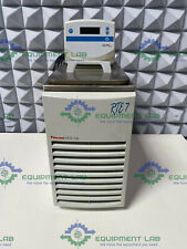 Thermo Neslab Rte 7 Digital One Recirculating Chiller 25c To 150c 115v
