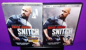 Trenzas-Santificado-Soplar-DVD-2013-no-Digital-Dwayne-Johnson-B572