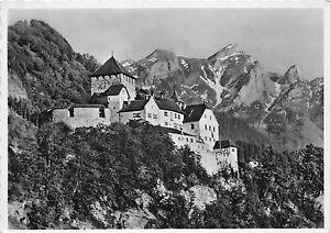 BR17369-Vaduz-Liechtenstein