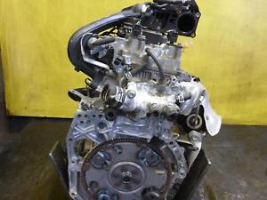hr16de engine