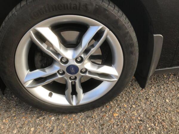 Ford Focus 1,6 SCTi 182 Titanium stc. - billede 5