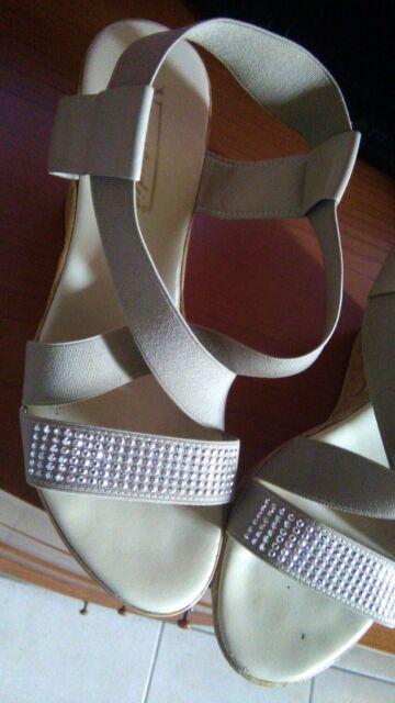Scarpe Da Donna Eleganti