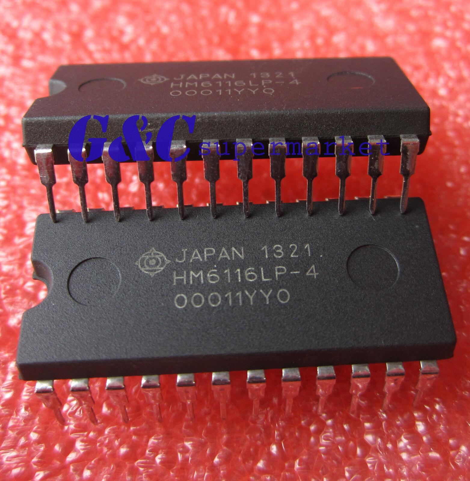 Normal Miro RO26-16A Screw Fuse 380V 16 Amp D01 gG