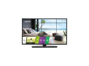 LG-UU670H-43UU670H-43-034-Smart-LED-LCD-TV-4K-UHDTV-Ceramic-Black