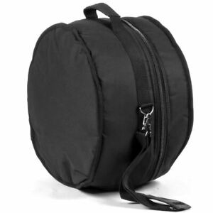 Guardian-CD-300-S7-DuraGuard-Padded-Gig-Bag-for-7-034-x-14-034-Snare-Drum