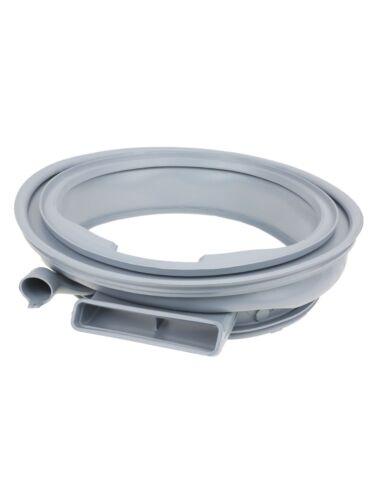 Bosch Washer Dryer Combo Door Boot Seal Gasket 686730 WVH28440AU WVH28441AU //01