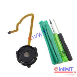 """para EF-S 17-85mm IS USM nuevo /""""envío gratuito/"""" Flex Cable Canon cable Flex"""