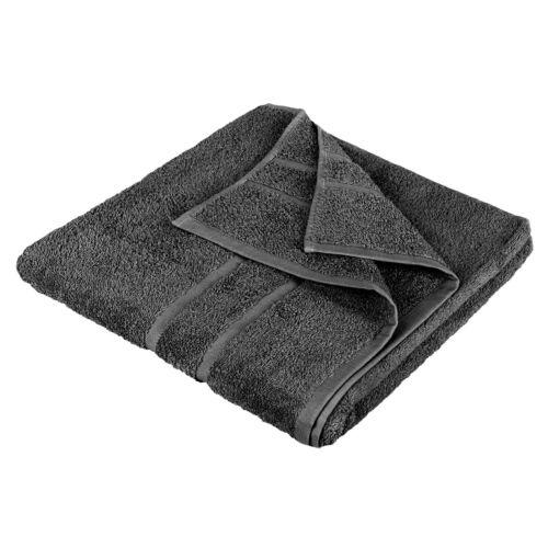 8er Pack éponge serviettes Duschtücher parfum sauna foulards invités 500g//qm