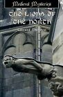The Lions of the North by Edward Marston (Paperback, 2009)