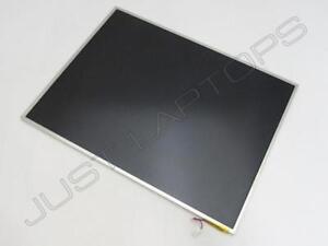 LG-Philips-LP150X08-B3-92P6695-92P6694-15-034-Xga-Opaco-LCD-Schermo-Pannello