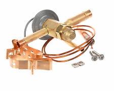 Master-Bilt 19-13773 Electric Expansion Valve
