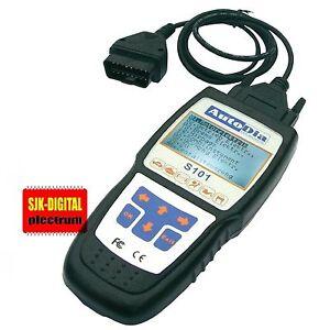 OBD2-S101-VAG-AUDI-VW-SEAT-SKODA-Diagnose-Service-Bremsen-Reset-Ruecksteller
