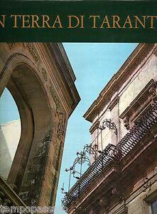 IN-TERRA-DI-TARANTO-PRANDI-ADRIANO-BESTETTI-EDIZIONI-D-039-ARTE-1970