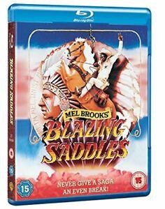 Blazing-Saddles-Blu-ray-1974-Region-Free