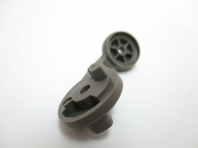 Daiwa Spinning Reel Part - F17-9803 Regal X2505b