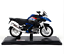 MAISTO-1-18-2017-BMW-R1200GS-MOTORCYCLE-BIKE-DIECAST-MODEL-TOY-NEW-IN-BOX thumbnail 4