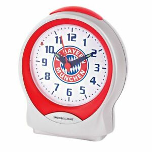 FC-Bayern-Muenchen-Wecker-Logo-23284