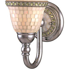 ml wall width nickel minka ada light sconce lavery brushed updated