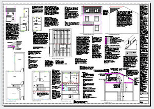 Details about **SALE** LOFT CONVERSION CAD PLANS - ALL TO 2019 BUILDING on autocad architecture, autocad roof drawings, construction drawings floor plan, autocad projects, sketchup floor plan, luxury hotel lobby floor plan, autocad blueprints, autocad floor plans with dimensions, autocad interior design, pool table autocad floor plan, autocad 3d house plan, commercial space floor plan, cad furniture blocks plan, autocad 2d floor plan, autocad home, autocad floor plan symbols, autocad floor plan windows, autocad floor plan templates, autocad practice drawings, autocad raster design,