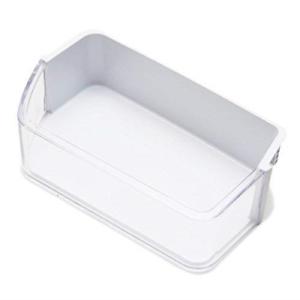 DA97-12657A Door Shelf Basket Bin Left for Samsung Refrigerator