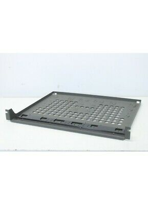 Rackmount For Two 8 Inch Sony Bvm/pvm Color Video Monitors Professional Design Video Production & Editing Audio For Video