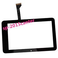 SD-07010V1FPC 7 inch touch Digitizer for FeiPad M7 MTK6575 FPC3-TP70001AV1 SP830