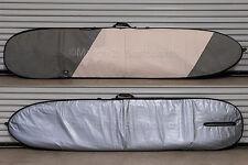 7'0 Surfboard Longboard Funboard Storage Bag Handle Shoulder Strap