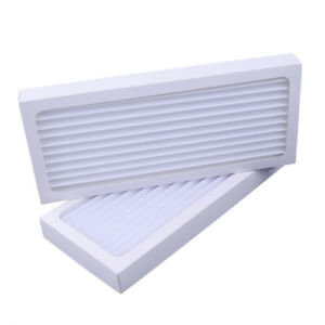 2pcs-Air-Purifier-Fit-for-Hamilton-Beach-True-Filter-04383-04384-990051000