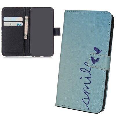 Schutzhülle Case Tasche Handyhülle Cover Hülle Etui für Handy Apple iPhone 6s