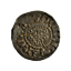 thumbnail 1 - Henry III Voided Long Cross Penny - Class 3bc - London Mint (HHC5747)
