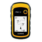 Garmin eTrex 10 Worldwide Waterproof Handheld GPS Navigator 010-00970-00