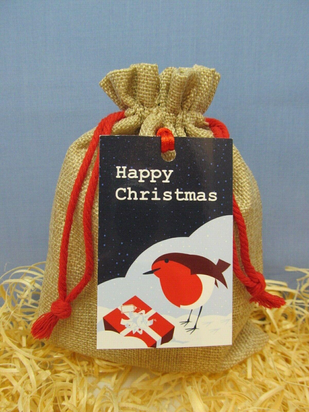 Medias De Lujo Relleno 4 Dad Abuelo Feliz Navidad Presente Regalo 4 Mum Nan