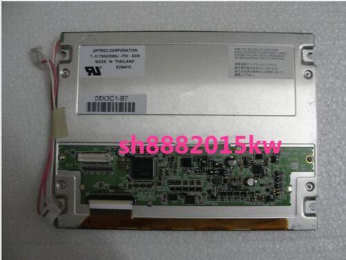 "6.5/"" LCD display T-51750AA T-51750GD065J T-51750GD065J-FW-ADN New for Optrex 60"
