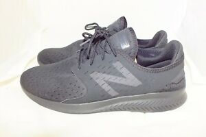 NEW BALANCE MENS MCOASLT3 SNEAKERS SIZE