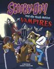 Scooby-Doo! and the Truth Behind Vampires by Mark Weakland (Hardback, 2015)