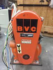 Brook Crompton Parkinson YP3 115 20625 Blower Motor