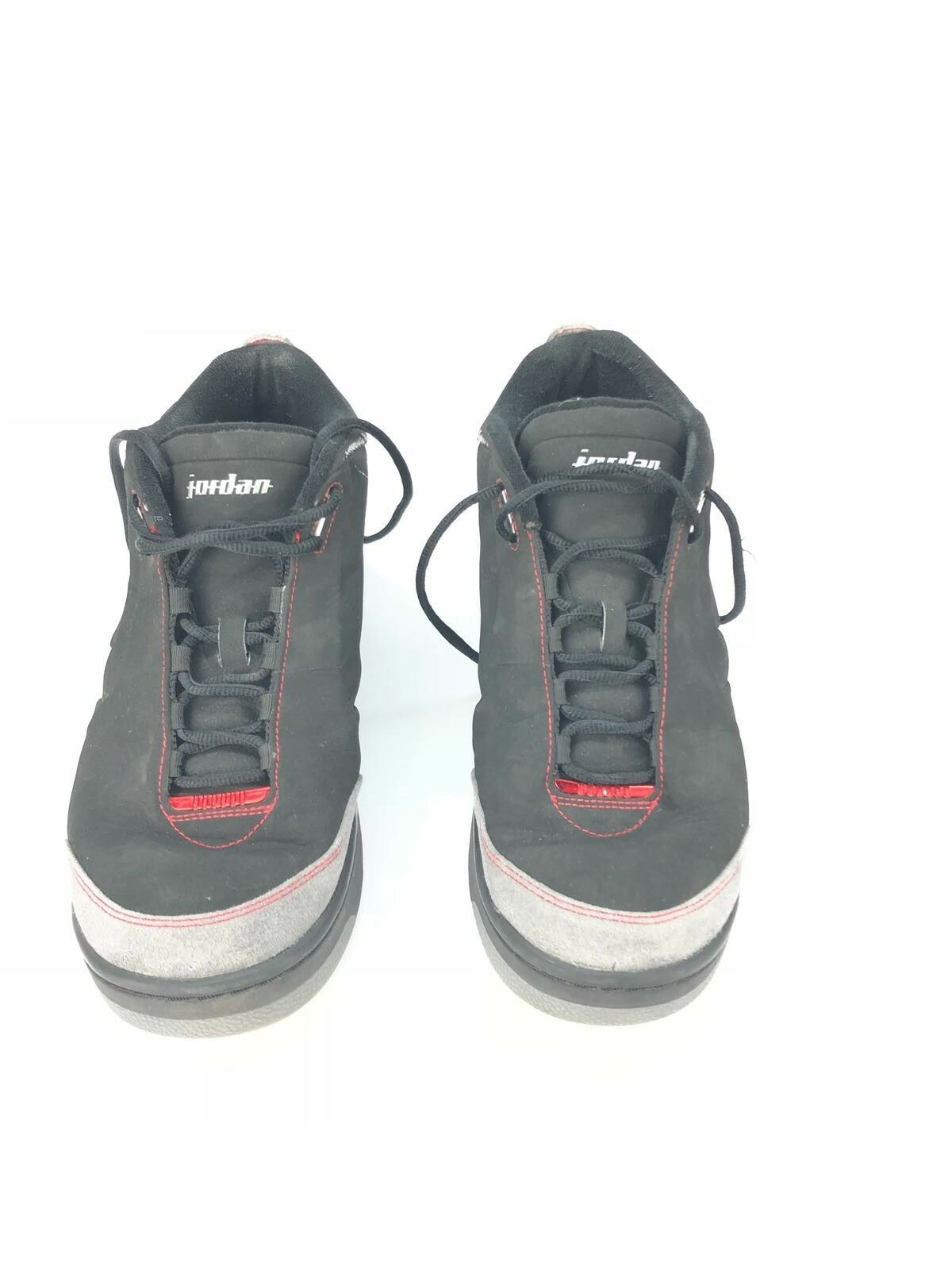NIKE JORDAN 23 Mens Athletic Sneakers shoes basketball US size 12