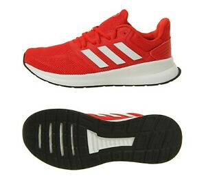 Adidas Men Run-Falcon M Shoes Running