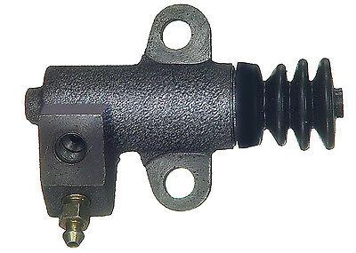 NOS ACDelco 386273 Fits 1974 Datsun Nissan 260Z Clutch Slave Cylinder