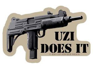 UZI-DOES-IT-Bumper-Sticker