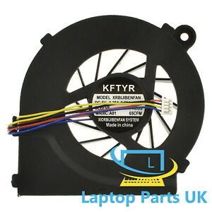 CPU-Cooling-Fan-for-Hp-250-G1-Laptop-Spare-Part