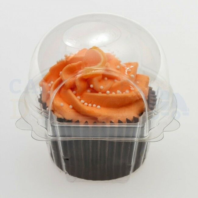 CAKE   MUFFIN PODS ALL GrößeS FREE NXT DAY DELIVERY IF ODErot B4 1 PM