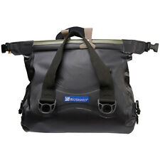 ff099b2843 item 2 Watershed Ocoee Duffle (EOL)   Dry Bag Ideal for Storage   Transport  Equipment -Watershed Ocoee Duffle (EOL)   Dry Bag Ideal for Storage    Transport ...