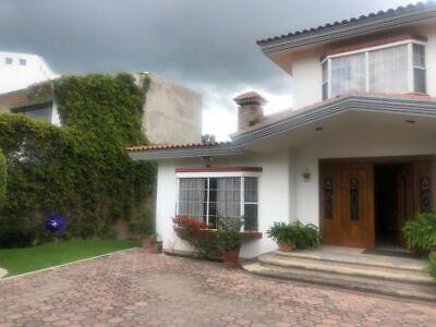 Casa en Renta, Fraccionamiento Santa Cruz Guadalupe, ZAVALETA