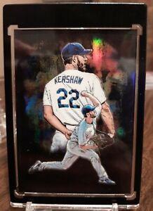 Clayton-Kershaw-2019-Prizm-Portrait-Profile-Case-Hit-Insert-SSP-Dodgers-P10