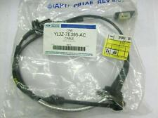 Ford F150 Expedition Shifter Cable New OEM Part 4R100 Transmission YL3Z 7E395 AC