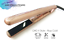 GHD-Hair-Straighteners-Various-GHDs-amp-Limited-Edition-6-Month-Warranty thumbnail 17