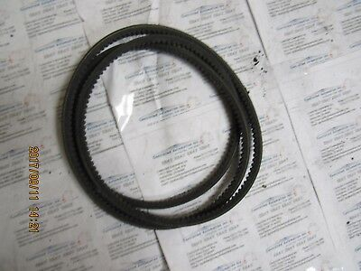 Goodyear//Good Year 4L570 V-Belt