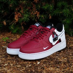 Ebay Price Nike Air Force 1 07 LV8 Trainer Clearance Sale